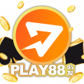 Play88 Review