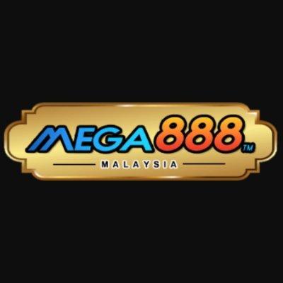 casino mega888 review