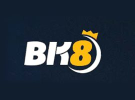 BK8 Review