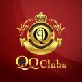 QQClub Review