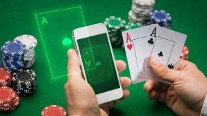 casino review criteria