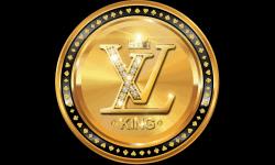 MYLVKING Casino review