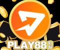 play88 casino